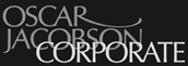 Oscar Jacobson Corporate